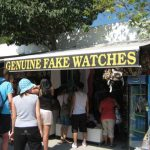 fakewatches- fake Sak Yant